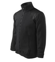 Unisex fleece bunda/mikina Hi-Q Fleece Jacket