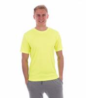 Športové tričko Pixel s odtrhávacie etiketou