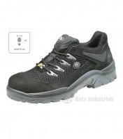 Bezpečnostná obuv S1 Act 124 W Bata Industrials