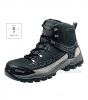 Bezpečnostná obuv S3 Bickz 202 W Bata Industrials