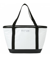 Chladiaca dvojdňová taška Titan - VÝPREDAJ