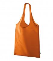 Smart nákupná taška VÝPREDAJ
