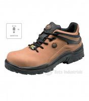Bezpečnostná obuv S2 Act 127 W Bata Industrials
