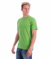 Tričko Heavy vyššej gramáže