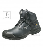 Bezpečnostná obuv S3 Engine XW Bata Industrials