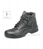 Bezpečnostná obuv S3 Stockholm XW Bata Industrials
