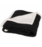 Hrejivá deka Lauren