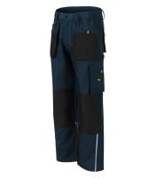 Ranger pracovné nohavice pánske Rimeck