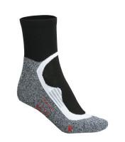 Športové ponožky Cooldry® James & Nicholson