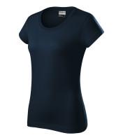 Rimeck Resist heavy odolné pracovné tričko dámske