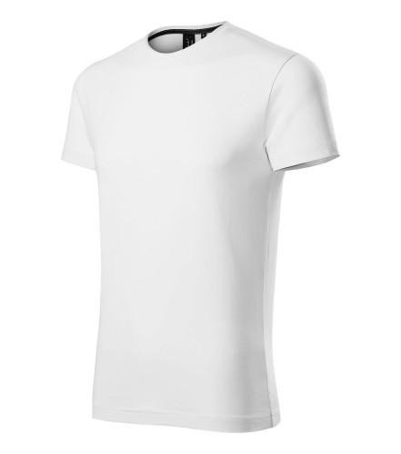 Prémiové pánske tričko Exclusive ze SUPIMA bavlny