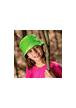 Detské čiapky