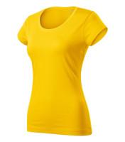 Viper Free tričko dámske