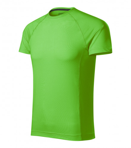 Pánske funkčné tričko na šport Destiny