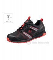 Bezpečnostná obuv S1P Bright 031 W Bata Industrials