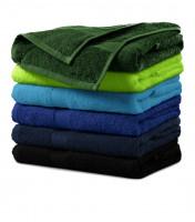 Uterák Terry towel 450