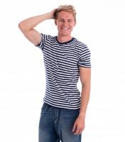 Námornicke tričko Sailor