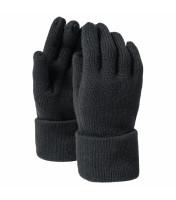 Pletené rukavice Myrtle Beach