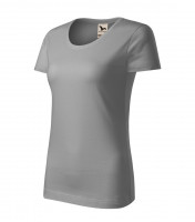 Dámske tričko Origin z organickej bavlny