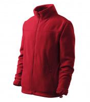 Detská fleece bunda/mikina Fleece Jacket