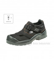 Bezpečnostná obuv S1P Act 151 W Bata Industrials