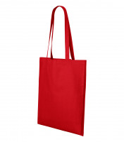 Shopper nákupná taška unisex