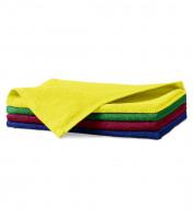 Malý uterák Terry Hand towel 350