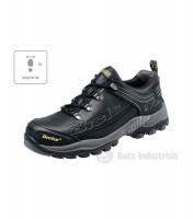 Bezpečnostná obuv S3 Bickz 203 W Bata Industrials