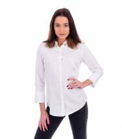Malfini Premium Dynamic košeľa dámska