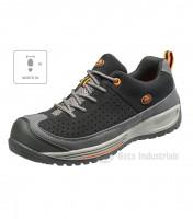 Bezpečnostná obuv S1P Curve W Bata Industrials