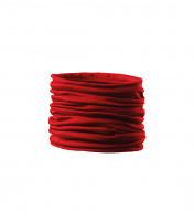 Multifunkčná šatka Twister