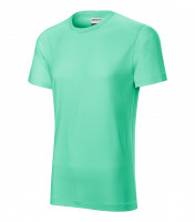 Rimeck Resist odolné pracovné tričko pánske