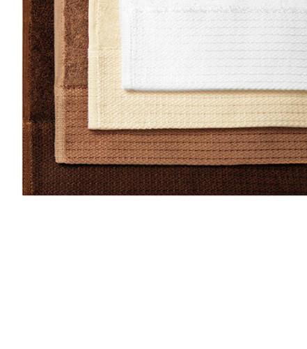 Malfini uterák Bamboo Towel z bambusového froté