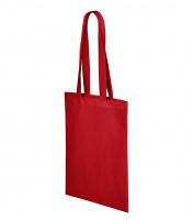 Bubble nákupná taška z netkanej textílie