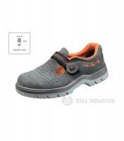 Bezpečnostná obuv S1 Riga XW Bata Industrials