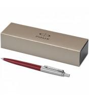 Guličkové pero Jotter Parker