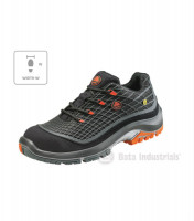 Bezpečnostná obuv S1P Qubit W Bata Industrials