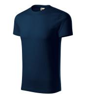Pánske tričko Origin z organickej bavlny