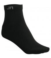 Členkové ponožky Coolmax® James & Nicholson