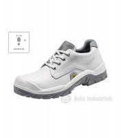 Bezpečnostná obuv S3 Act 157 W Bata Industrials