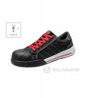 Bezpečnostná obuv S1P Bickz 7 W Bata Industrials