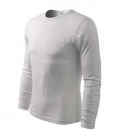 Tričko pánske FIT-T Long Sleeve VÝPREDAJ