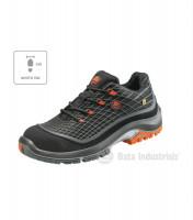Bezpečnostná obuv S1P Qubit XW Bata Industrials