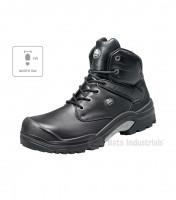Bezpečnostná obuv S3 Pwr 312 XW Bata Industrials