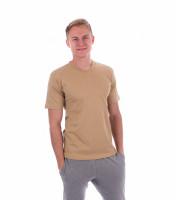 Tričko V-neck