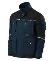 Ranger pracovná bunda pánska Rimeck