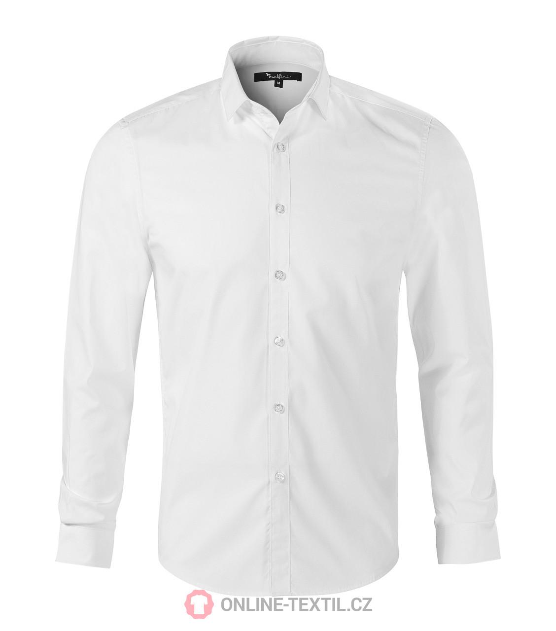 16775938b3f8 Pánska košeľa Malfini Premium Dynamic  Pánska košeľa Malfini Premium Dynamic  ...