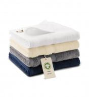 Organic uterák unisex