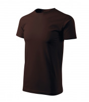 Basic Free tričko pánske