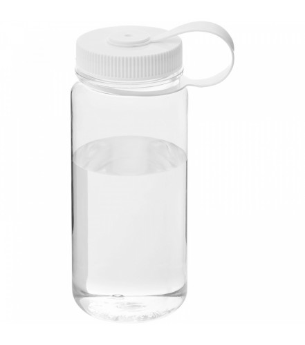 Športová fľaša 650 ml